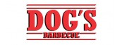 Dogs Barbecue